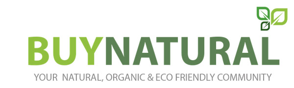 Buy-Natural-Logo